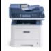Xerox WorkCentre WC 3335 A4 33 ppm WiFi Doble cara Copia/impresión/escaneado/fax PS3 PCL5e/6 ADF 2 bandejas 300 hojas