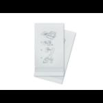 Epson B12B819651 scanner accessory Carrier sheet
