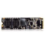 XPG SX6000 256GB M.2 PCI Express 3.0