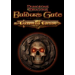 Nexway Baldur's Gate: Enhanced Edition Video game downloadable content (DLC) PC Español