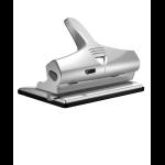 Rapesco 95 Adjustable Silver