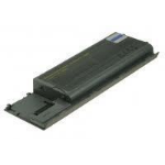 2-Power CBI1058H rechargeable battery