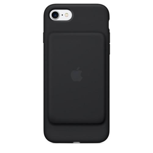Apple MN002ZM/A mobile phone case 11.9 cm (4.7