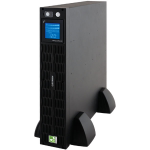 CyberPower PR1000LCDRT2U Uninterruptible Power Supply (UPS)