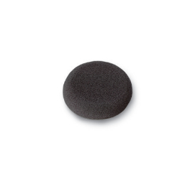 POLY 88817-01 headphone/headset accessory Cushion/ring set