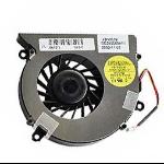 Acer 23.AJ802.001 Processor Fan