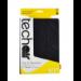 "Tech air TAXUT019V2 funda para tablet 25,6 cm (10.1"") Libro Negro"