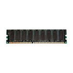 Hewlett Packard Enterprise 2GB Fully Buffered DIMM PC2-5300 2x1GB DDR2 Memory Kit 2GB DDR2 667MHz ECC memory module
