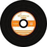 MediaRange CD-R 700MB CD-R 700MB 50pc(s)