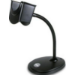 Honeywell Flex-neck stand