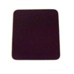 Belkin Mouse Pad Black