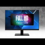 "Acer V7 V227Qbip - 21.5"" monitor"