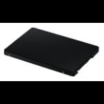 "Lenovo 00UP001 internal solid state drive 2.5"" 256 GB Serial ATA III"