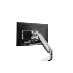 Newstar Thin Client Holder (attach between monitor and mount) - Black