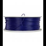 Verbatim PLA 1.75mm BLUE 1kg REEL 55269