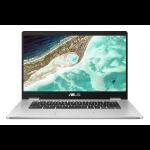ASUS Chromebook C523NA-BR0067 Cel N3350 4GB 64GB 15.6IN Chrome OS