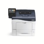 Xerox VersaLink C400 Color 600 x 600 DPI A4