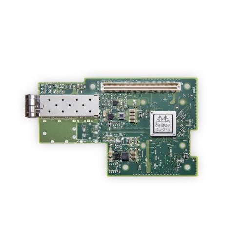 Mellanox Technologies MCX4411A-ACQN networking card 25000 Mbit/s Internal