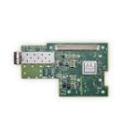 Mellanox Technologies MCX4411A-ACQN Netzwerkkarte/-adapter 25000 Mbit/s Intern