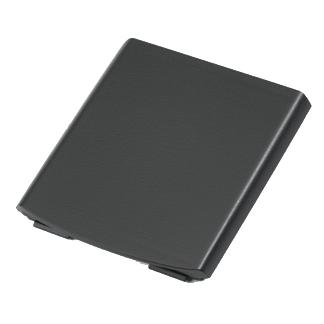 Zebra BTRY-MC55EAB00-10 pieza de repuesto para ordenador de bolsillo tipo PDA Batería