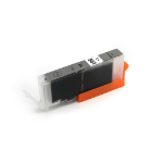 Compatible Canon CLI-551XL Grey Ink Cartridge
