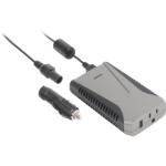 Targus APV10US1 power adapter/inverter