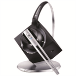 Sennheiser DW Office 504301