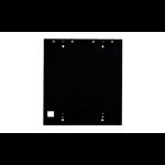 2N Telecommunications 9155064 intercom system accessory Backplate