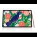 Samsung Galaxy Tab S7 Wi-Fi 128GB Mystic Bronze - S-Pen, 11.0' Display, Qualcomm Snapdragon Processor, 13MP