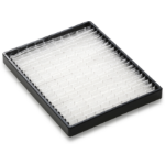 Epson Air Filter - ELPAF14
