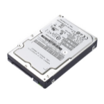 "Lenovo FRU49Y2004 internal hard drive 2.5"" 600 GB SAS"