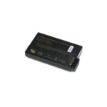 Getac GBM9X2 rechargeable battery