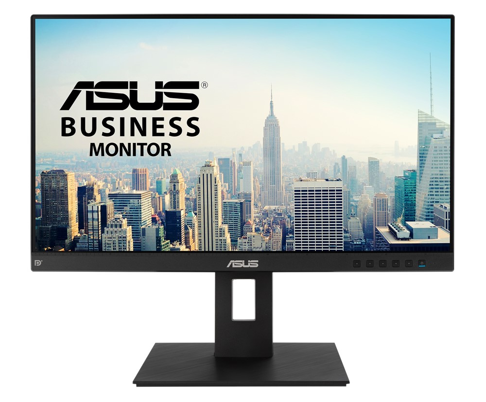 ASUS BE24EQSB computer monitor 60.5 cm (23.8
