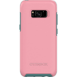 Otterbox Symmetry Mobile phone cover Green,Pink