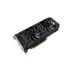 PNY GF1060GTX3GEPB NVIDIA GeForce GTX 1060 3GB graphics card