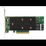 Lenovo 7Y37A01088 interface cards/adapter SAS,SATA Internal