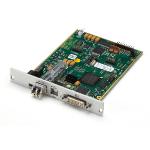 Black Box ACX1MT-DHID-SM interface cards/adapter Internal DVI-I, Fiber, USB 2.0