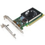 Lenovo 4X60M97031 graphics card GeForce GT 730 2000 GB