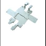Cisco AIR-AP-T-RAIL-R, Refurbished