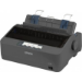 Epson LQ-350 impresora de matriz de punto