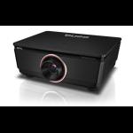 Benq PX9230 data projector 6000 ANSI lumens DLP XGA (1024x768) Desktop projector Black