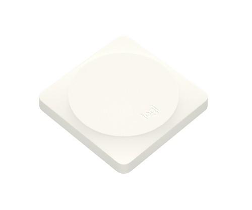 Logitech POP Home Switch Wireless smart home multi-sensor