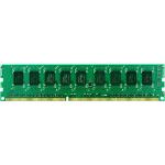 SYNOLOGY 2GB ECC DRAM MODULE