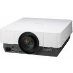 Sony VPL-FH500L Desktop projector 7000ANSI lumens 3LCD WUXGA (1920x1200) White data projector