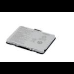 Panasonic JT-B1-BT000U tablet spare part Battery