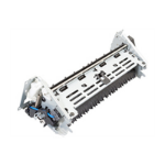 HP Fuser Assembly 220V RM1-9189