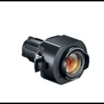 Canon RS-SL05WZ Lens
