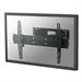 Newstar LED-W560 flat panel wall mount