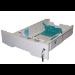 Lexmark T64x 500-Sheet Tray