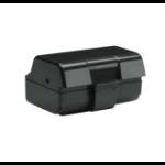 Zebra P1031365-069 reserveonderdeel voor printer/scanner Batterij/Accu